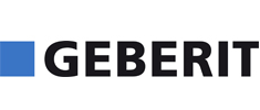 Geberit