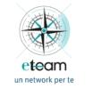 Et-eam