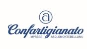 Confartigianato  Asolo-Montebullana