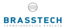 Brasstech
