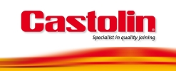 Castolin Finteco